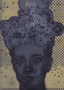 nance graymatter (1)
