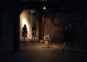 silo show 3