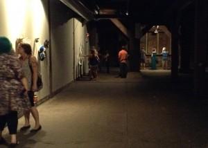 silo show 4